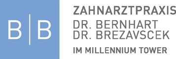 Dr. Bernhart | Dr. Brezavscek | Zahnarztpraxis im Millennium Tower