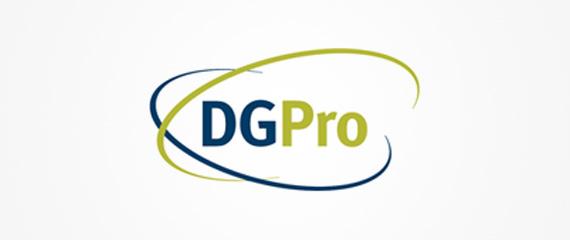 dgpro-logo