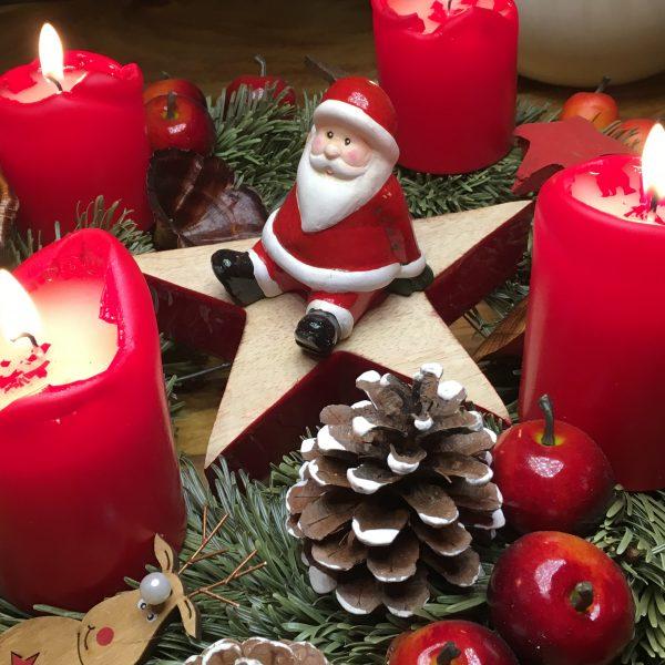 Weihnachten Urlaub 2019.Weihnachten Dr Bernhart Dr Brezavscek